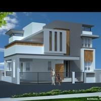 Greenfield Housing Coimbatore  Green crown City