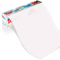 SOLO TopCare  Buy Baking Paper Online At Affordable Prices